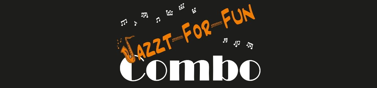 Jazzt-For-Fun-Combo